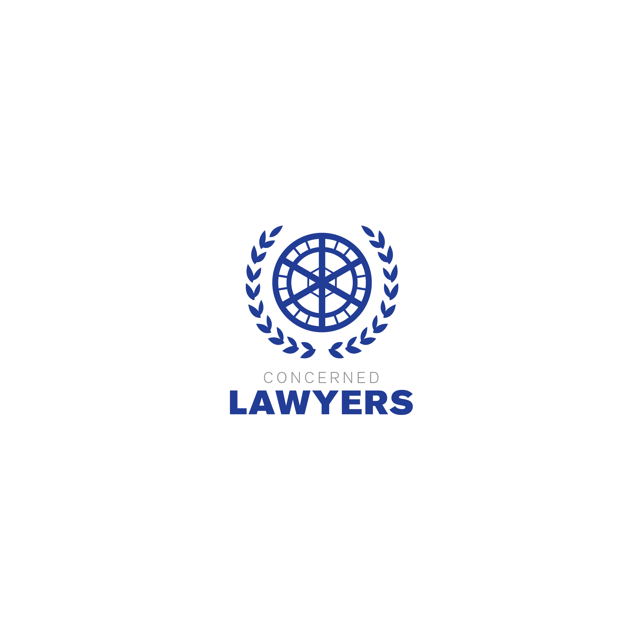 Concerned Lawyers